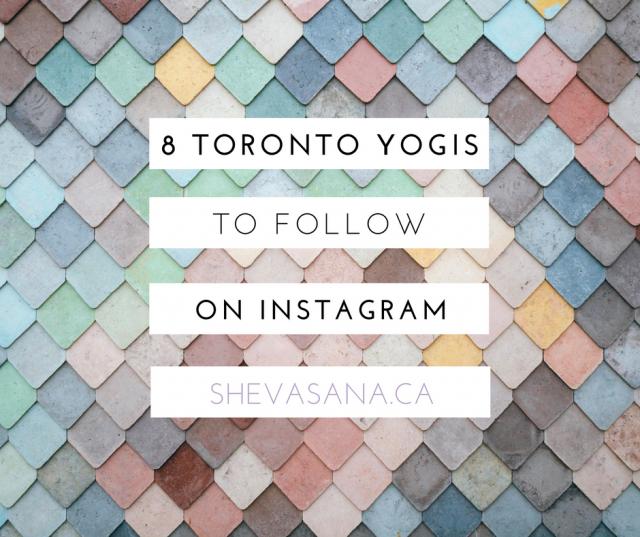 toronto-yogis-on-instagram