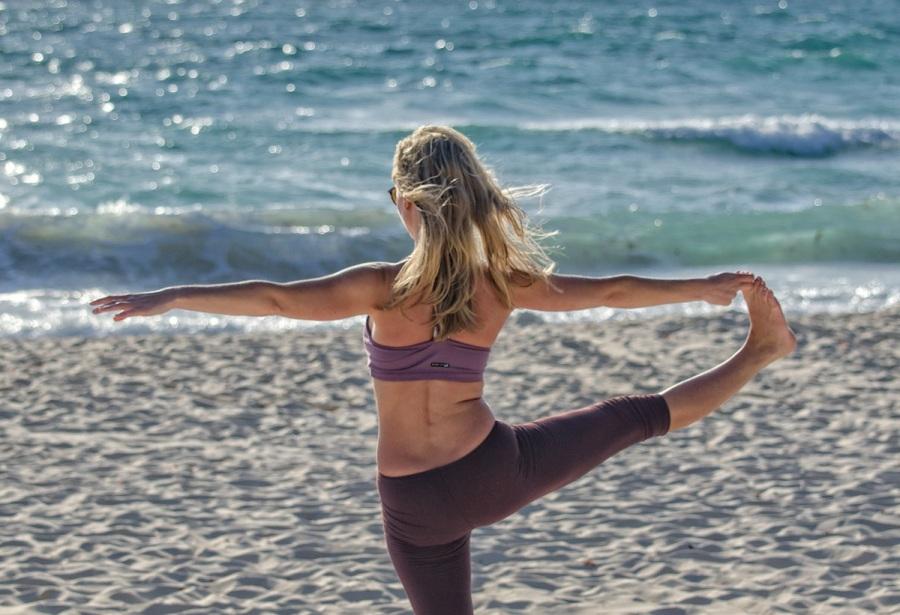 free-yoga-toronto